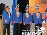 k-Prunksitzung2013 (64)