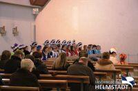 2015_Gottesdienst_10