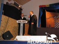 k-Prunksitzung 2013 111